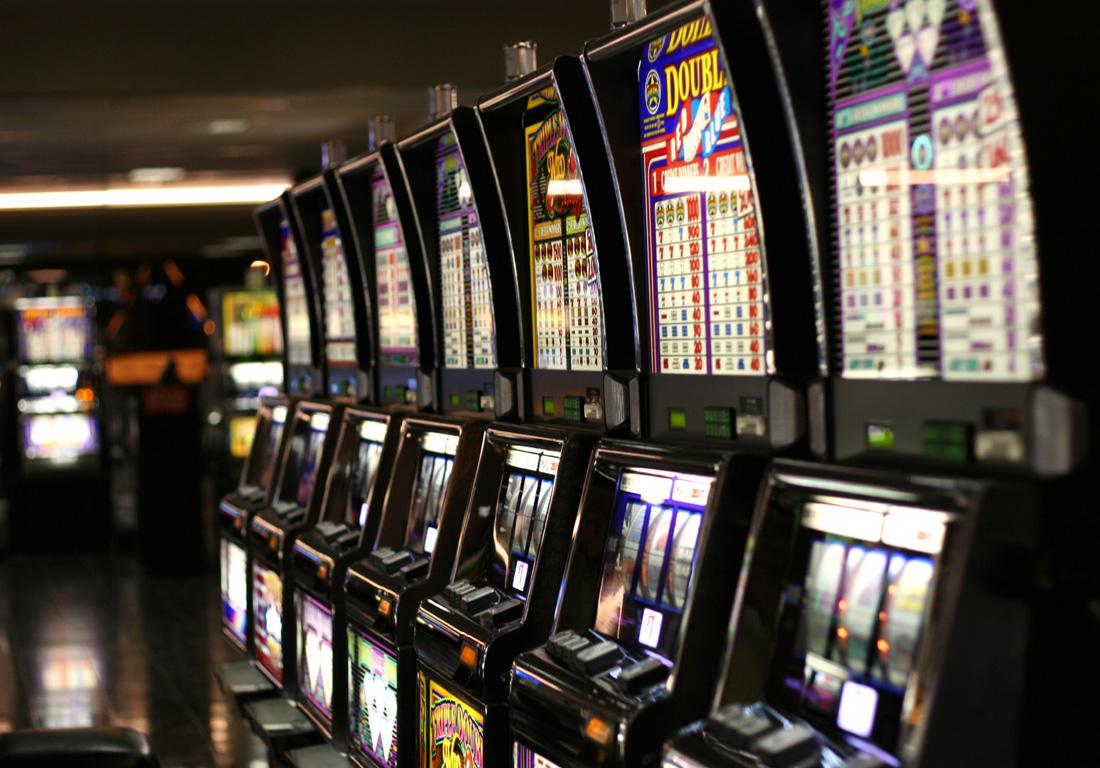 club betting games