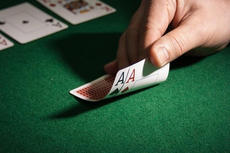 Best Free Tips For Online Casino