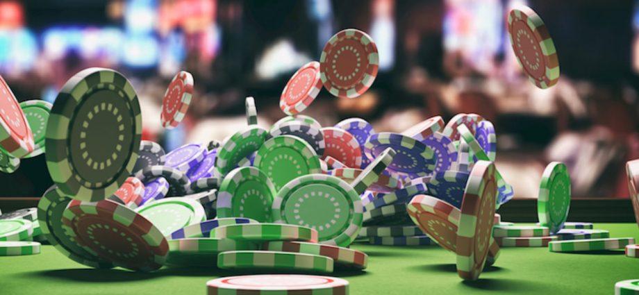 Tips For Online Casino Gambling.